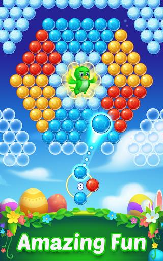 Bubble Shooter Pop - Blast Bubble Star 3.60.5052 screenshots 12