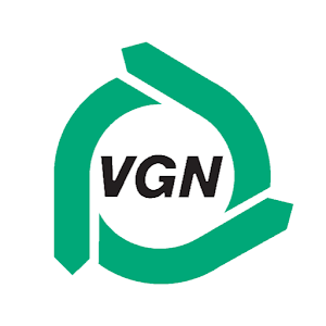 VGN Fahrplan &amp Tickets