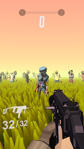 Zombie Royale  Apps For Pc – Free Download For Windows 7, 8, 10 And Mac 1