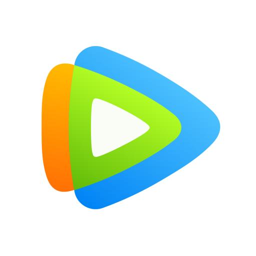 Tencent Video - Apps en Google Play