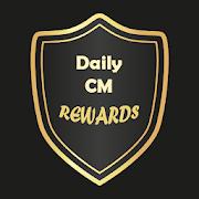 Daily CM Rewards
