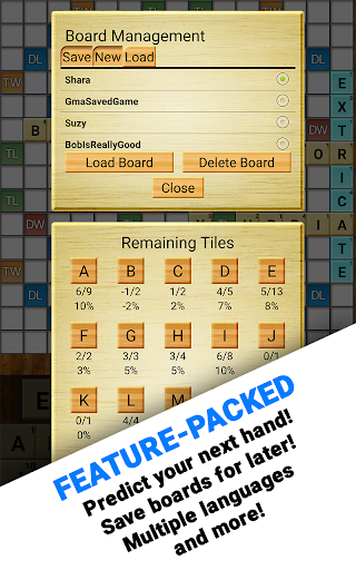 Word Breaker apktram screenshots 5