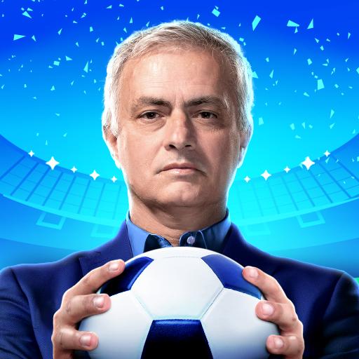 Top Eleven 2021: Mánager de Fútbol