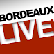 Bordeaux Live - Androidアプリ