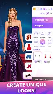 Influenzer   Social Media Simulation Game Apk Download 2021 1