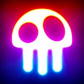icono Radiant Defense