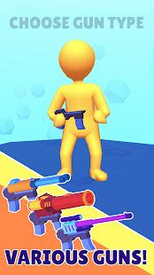 Weapon Craft