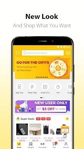 Gearbest Online Shopping 7.6.1