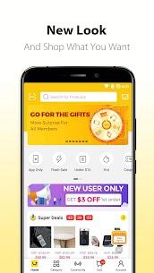 Gearbest Online Shopping 1