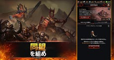 Warhammer: Chaos & Conquest - あなたのウォーバンドを構築のおすすめ画像5