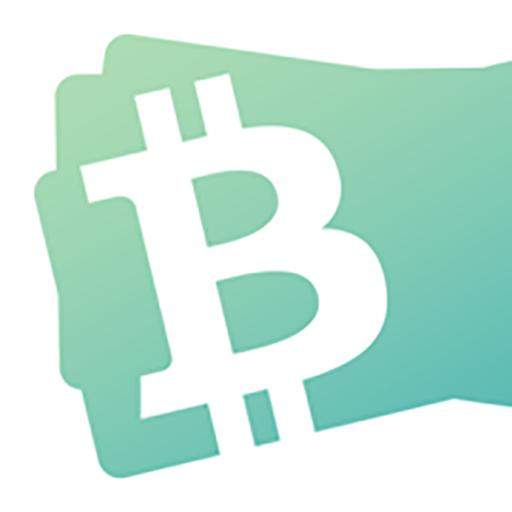 bitcoin decentralizacijos sistema)