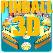 Summer Slam Pinball 3D