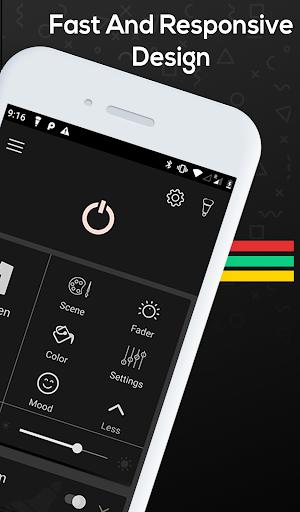 HueHello 2- On Offer android2mod screenshots 2