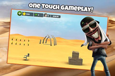 Mussoumano Game apkpoly screenshots 4