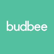 Budbee - Evening deliveries to your door