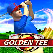 Golden Tee Golf: Online Games