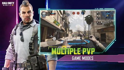 Call of Dutyu00ae: Mobile 1.0.17 screenshots 6