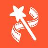 VideoShow Video Editor icon