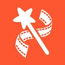 VideoShow動画エディタ、動画メーカー、写真エディタ