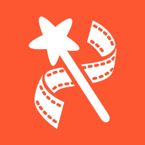 VideoShow video banane ka app