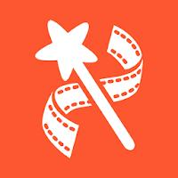 VideoShow: Видеоредактор, Фоторедактор