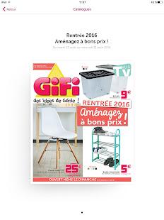 GiFi 2.1.9 Screenshots 6