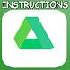 APK Downloader ApkPure Instructions