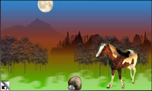 Baby Smart Games  screenshots 6