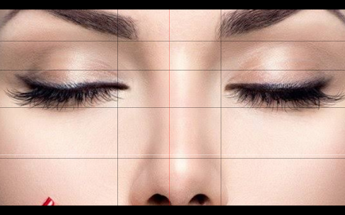 BeautyPro Symmetry App For Pc (Free Download – Windows 10/8/7 And Mac) 5