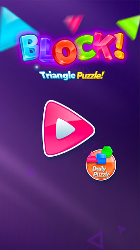 Block! Triangle puzzle: Tangram 20.1109.19 screenshots 6