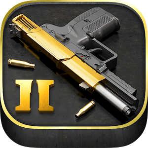 iGun Pro 2  The Ultimate Gun Application