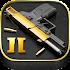 iGun Pro 2 - The Ultimate Gun Application