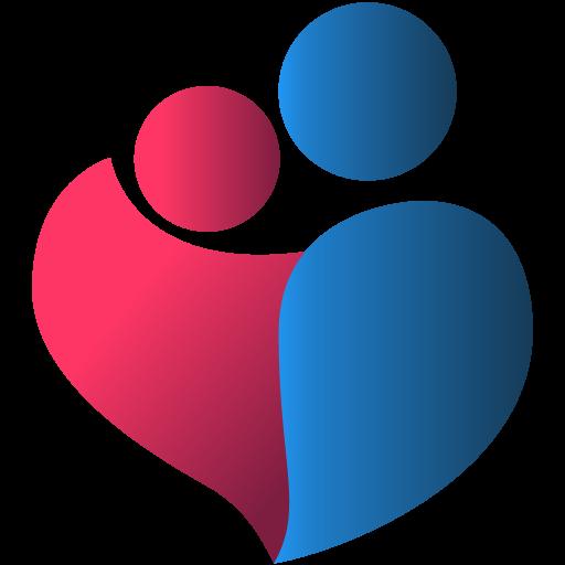 Otaku dating site- uri Cauta? i femeie in 74