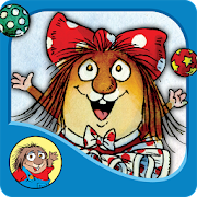 App Icon for When I Grow Up App in Germany Google Play Store
