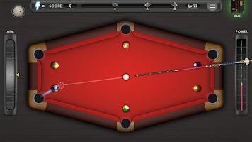 Pool Tour - Pocket Billiards