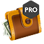 Money Manager Expense Tracker Personal Finance 3.1.2.Pro Paid