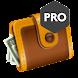 Money Manager - 経費トラッカー、パーソナルファイナンス - Androidアプリ