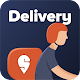 Swiggy Delivery Partner App Apk