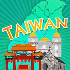 臺灣宗教文化地圖