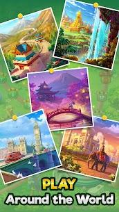 Mahjong Journey: A Tile Match Adventure Quest 1.25.6602 5