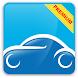Smart Control Premium (OBDII & Car & DPF & ELM)