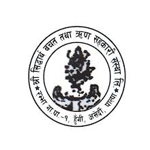 Siddhartha Smart icon