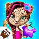 Jungle Animal Hair Salon 2 - Tropical Beauty Salon Download on Windows