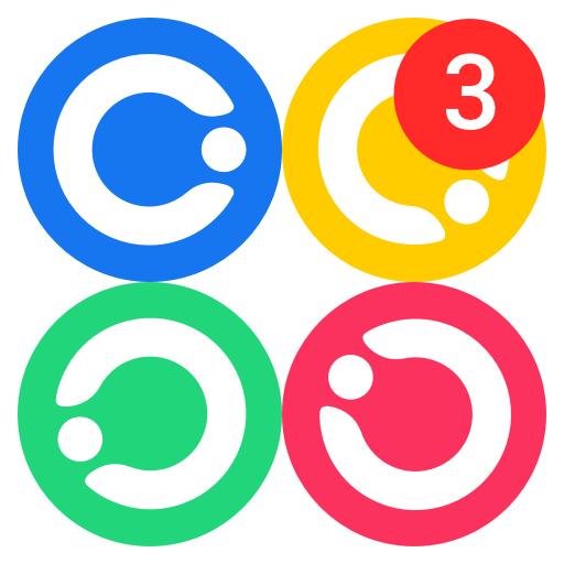 CoinKeeper 3 - control de gastos, Finanzas, dinero
