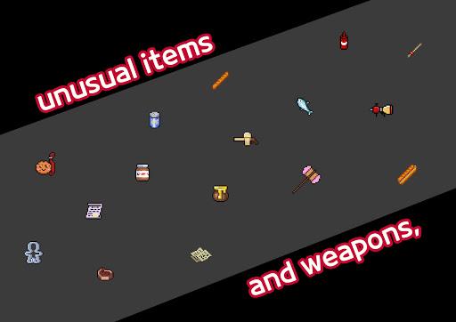 Toast Apocalypse 0.9.64 screenshots 2