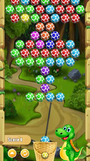 Shoot Dinosaur Eggs 37.4.1 screenshots 8