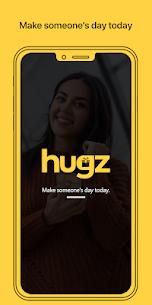 hugz 1.0.46 Mod APK (Unlimited) 1