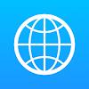 iTranslate 번역 - 번역기 & 사전 대표 아이콘 :: 게볼루션
