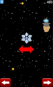 Sheep in Space Game Hack Android and iOS 5