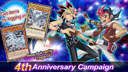 Yu-Gi-Oh! Duel Links 6